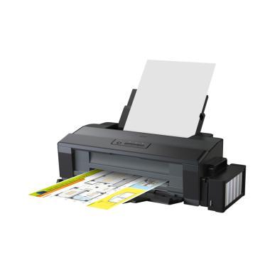 Epson L1300 Ink Tank Printer [A3 Plus]