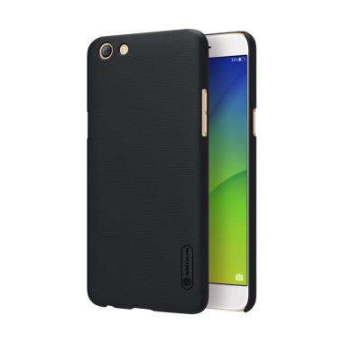 Nillkin Hardcase Casing for Oppo F3