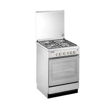 Modena FC-7643-S Prima Freestanding Cooker