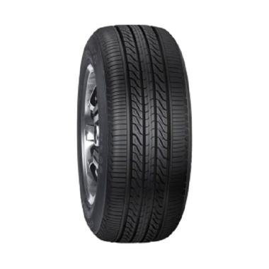 Accelera Eco Plush 175/65 R14 Ban Mobil [Pasang di Toko]