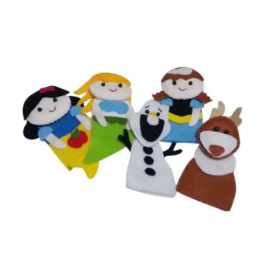 Untuk Mainan Milenahafizah - Jual Produk Terbaru Maret 2019  e8ab4b9e95