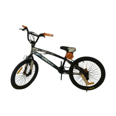 "Brand New /& Sealed Paw Patrol Mon Premier Vélo 12/"""