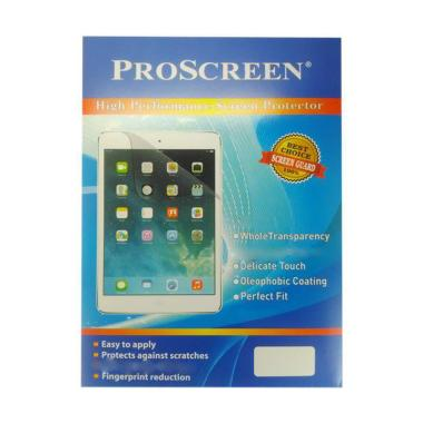 Proscreen Anti Gores Screen Protect ... ab T116 3V 7 Inch - Clear