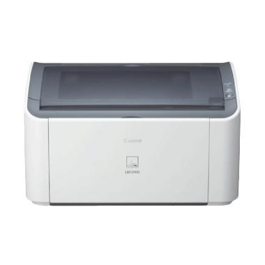 https://www.static-src.com/wcsstore/Indraprastha/images/catalog/medium//98/MTA-1499444/cannon_printer-canon-lbp-2900--single-function-_full02.jpg