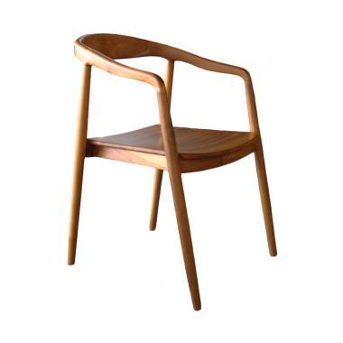 KEIO Chair KC 050 Kursi