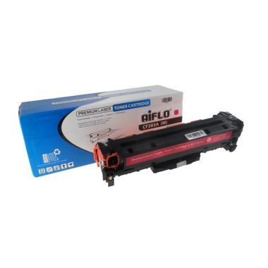 https://www.static-src.com/wcsstore/Indraprastha/images/catalog/medium//98/MTA-1515779/aiflo_aiflo-cf383a-magenta-compatible-cartridge-untuk-printer-hp-m476dn_full05.jpg