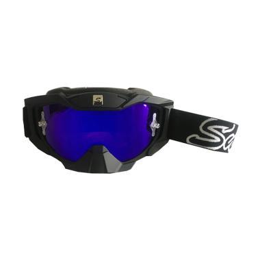 Kacamata Helm Motor Cross Terbaru   Ori - Harga Promo  61c4f29378