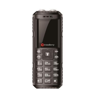Jual Smartfren 4G GSM Kuota 13 GB Kartu Perdana Terbaru