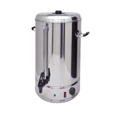 GEA GETRA WB-40 Cylinder Water Boiler [40 L]