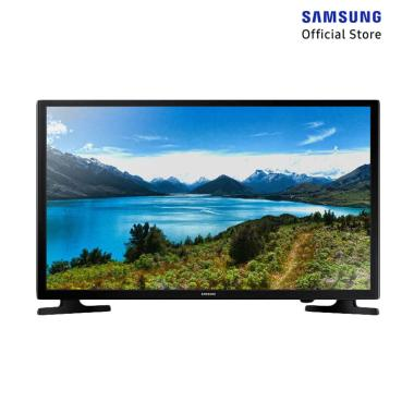 Samsung 32J4303 Smart LED TV [32 Inch]