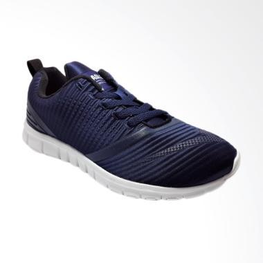 Eagle Moon Walker Sepatu Sneakers Pria