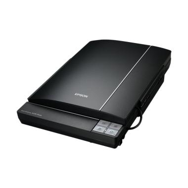HP SCANJET 34000C DRIVERS FOR WINDOWS XP