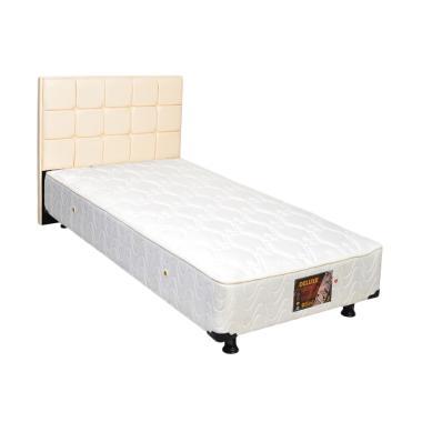 Central Multi Bed Deluxe Gladia HB  ... lset/ Khusus Jabodetabek]