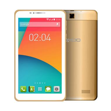Axioo S5T Tablet - Gold [8GB/1GB]
