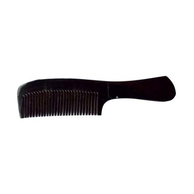 https://www.static-src.com/wcsstore/Indraprastha/images/catalog/medium//98/MTA-1583972/jogjakhas_jogjakhas-bahan-tanduk-asli-sisir-rambut_full02.jpg