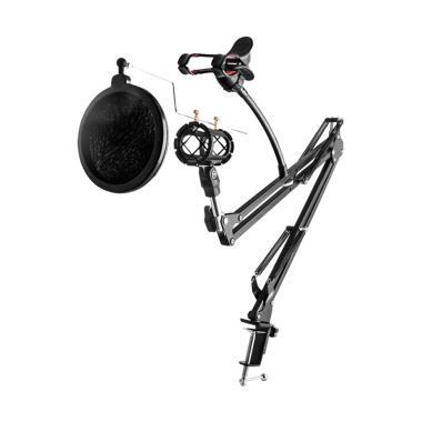 https://www.static-src.com/wcsstore/Indraprastha/images/catalog/medium//98/MTA-1584395/selft_selft-condenser-microphone---phone-stand-holder-360-degree-lazypod---black_full05.jpg