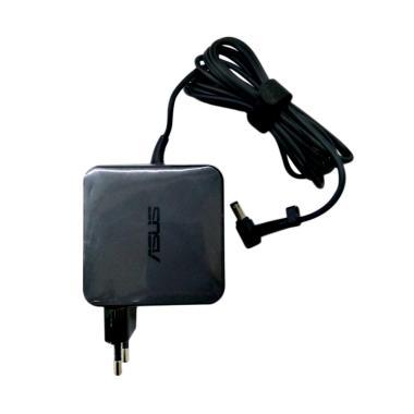 Asus Adaptor Charger Laptop Origina ... 0C X451C X450 [19v-2.37a]