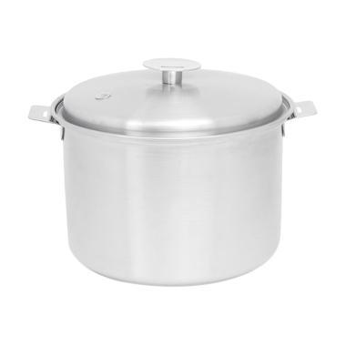 Cooks Habit Detachable Waterless Co ...  Tanpa Gagang dan Kuping]