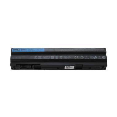 DELL Baterai Dell Latitude E5420/E5 ... 8V/ 11.1V/ 6 Cell/ 60 Wh]
