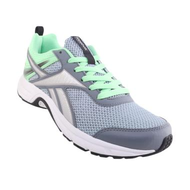 Reebok Pheehan Run 4.0 SE Women's Running Shoes [BS9293]