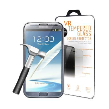 VR Tempered Glass Screen Protector For Samsung Galaxy J7 Plus