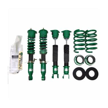 Tein Coilover Flex Z For Honda HRV