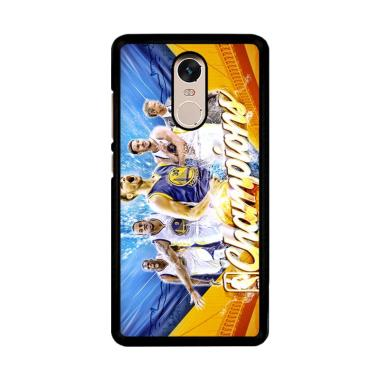 Flazzstore Golden State Warriors Nb ... te 4X Snapdragon Mediatek