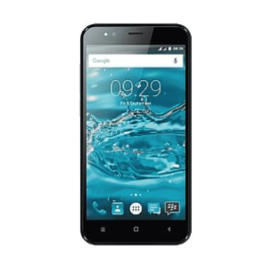 Mito A990 Champ Smartphone - Black