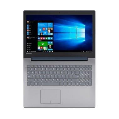 LENOVO IdeaPad 320-14ISK-18ID Laptop