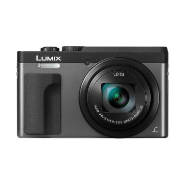 Panasonic Lumix DMC-TZ90 Kamera Poc ... r + Free LCD Screen Guard