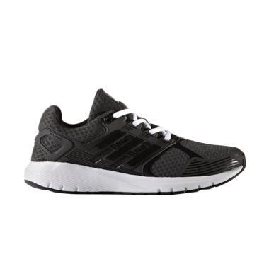 adidas Duramo 8 Women Running Shoes Sepatu Olahraga Wanita [BA8086]