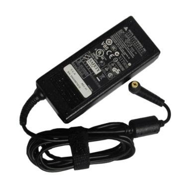 Acer Adaptor Charger for Acer Aspir ... lack [19V 3.42A/Original]