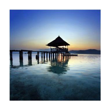 bulanmadu-com_bulanmadu-com-romantic-escape-adventure-lombok-gili-trawangan-paket-wisata-domestik--4d3n-_full09 Harga Cari Tiket Domestik Terbaru Februari 2019