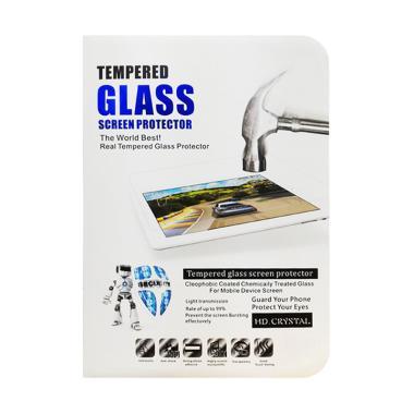 Jual Tempered Glass Samsung Tab 3 Online - Harga Baru Termurah April 2019 | Blibli.com