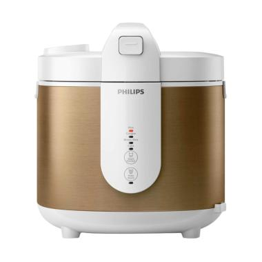 PHILIPS HD3053 Rice Cooker