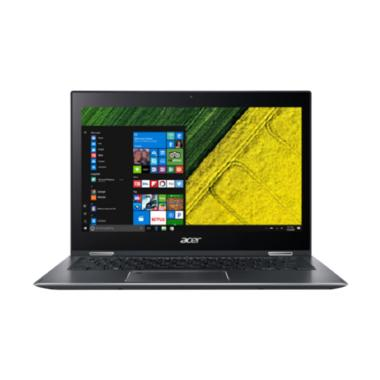 Acer SPIN 5 SP513-52N-50GT BLACK -  ...  HD/13.3