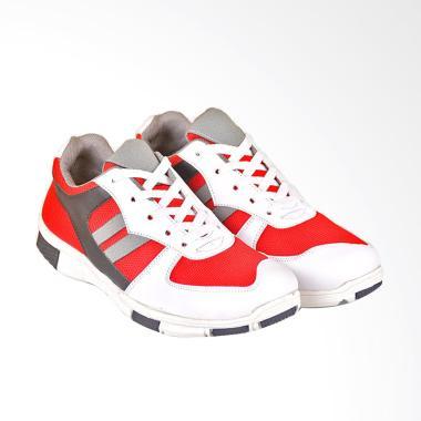 https://www.static-src.com/wcsstore/Indraprastha/images/catalog/medium//98/MTA-1689173/java-seven_java-seven-running-shoes-sepatu-lari-pria-jvs-idr-001_full02.jpg