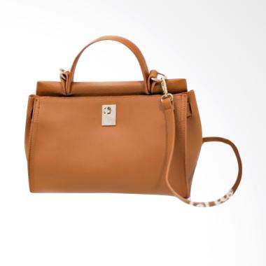 Jims Honey Adelle Hand Bag