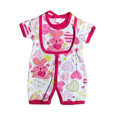 1301506f59a2 Baju Merk Carter Carter s - Jual Produk Terbaru Maret 2019