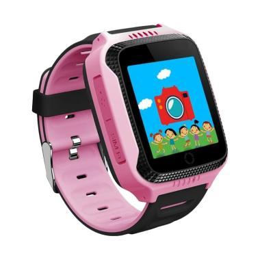 https://www.static-src.com/wcsstore/Indraprastha/images/catalog/medium//98/MTA-1733894/cognos_cognos-q528-smartwatch-kids-watch-y21-gsm-sos-smart-watch---pink_full05.jpg