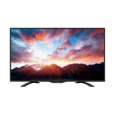 SHARP Aquos LC-60LE275X TV LED [60 Inch]