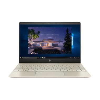 HP Envy 13-AD140TX Laptop [i7-8550U ...  GB/ 13.3