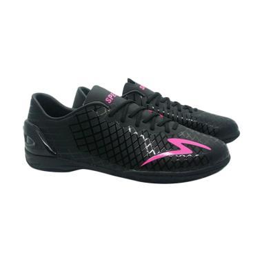Specs Accelerator Exocet In Sepatu Futsal Pria [400679]