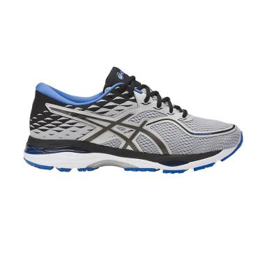 Asics Running Gel Cumulus 19 Men Se … – Grey Black  T7B3N 9690  543343e808