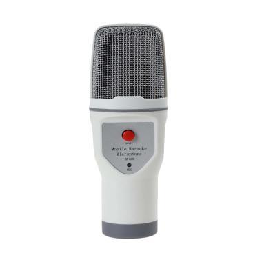 Jual Aplikasi Karaoke Untuk Laptop Online Harga Baru Termurah