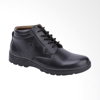Catenzo Boots Sepatu Kasual Pria [CTZ-OH 002]