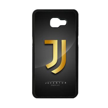 Acc Hp Juventus E1445 Casing for Samsung Galaxy J7 Prime