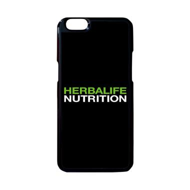 Acc Hp Herbalife Nutrition L2344 Cu ... g for OPPO A57 & OPPO A39