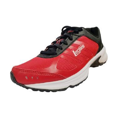 Sepatu Legas - Produk Berkualitas faf664b28d