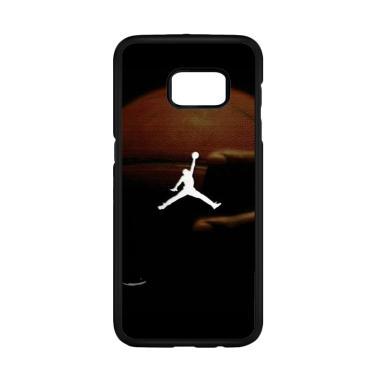 Acc Hp Air Jordan O0829 Casing for Samsung Galaxy Note FE